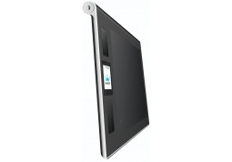 Графический планшет Huion DWH69 цена