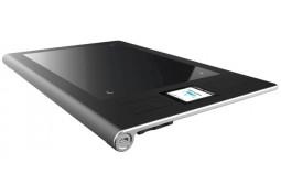 Графический планшет Huion DWH69 купить