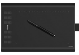Графический планшет Huion 1060Plus