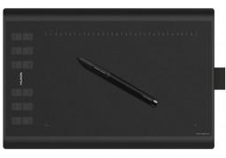 Графический планшет Huion 1060Plus - Интернет-магазин Denika