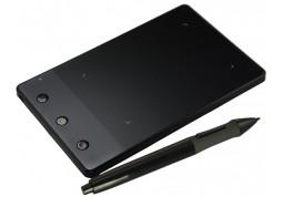 Графический планшет Huion H420 фото