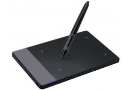 Графический планшет Huion H420 цена