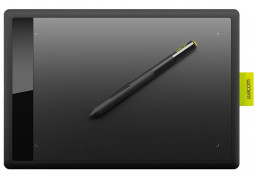 Графический планшет Wacom One Medium - Интернет-магазин Denika