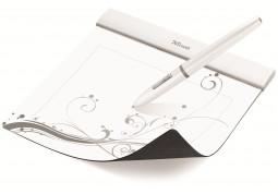 Графический планшет Trust Flex Design Tablet дешево