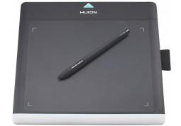 Графический планшет Huion 680TF - Интернет-магазин Denika