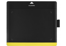 Графический планшет Huion 680TF дешево