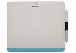 Графический планшет Huion 680TF купить