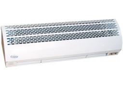 Тепловая завеса Termia 9000 TZ - Интернет-магазин Denika