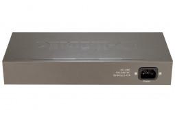 Коммутатор D-Link DES-1016A в интернет-магазине
