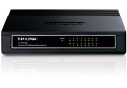 Коммутатор TP-LINK TL-SF1016D стоимость
