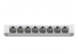Коммутатор D-Link DES-1008C недорого