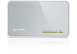 Коммутатор TP-LINK TL-SF1008D купить
