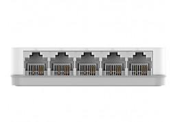 Коммутатор D-Link DES-1005C в интернет-магазине