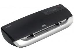 Ламинатор GBC Fusion 3000L A4 недорого