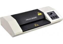Ламинатор lamiMARK PDA4-230CN