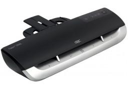 Ламинатор GBC Fusion 3000L A3 купить