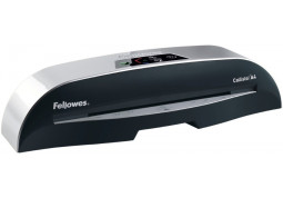Ламинатор Fellowes Callisto A4