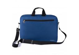 """Сумка для ноутбуков Vinga 15.6"""" NB110BL blue (NB110BL) описание"""