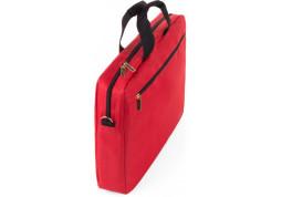Сумка для ноутбуков Vinga 13 Red (NB130RD) цена