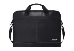 Сумка для ноутбуков Asus Nereus Carry Bag