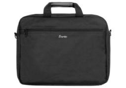 Porto Notebook Case PC-111 15.6