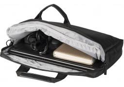 2E Notebook Case CBN313 13.3 купить