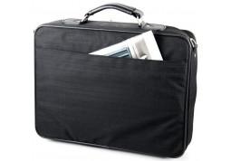 Сумка для ноутбука Continent Computer Case CC-03 15.6 Red цена