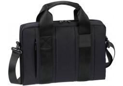 RIVACASE Hyde Bag 8820 13.3