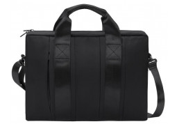RIVACASE Hyde Bag 8820 13.3 цена