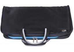 PortCase Laptop Bag KCB-50 15.6 описание