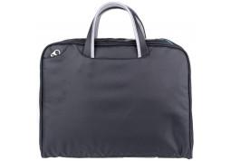 PortCase Laptop Bag KCB-50 15.6 недорого