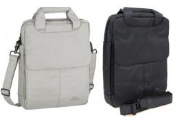RIVACASE Central Bag 8270 12.5