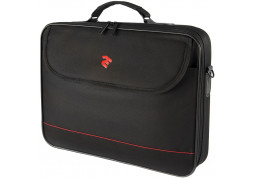 Сумка для ноутбуков 2E Notebook Case CBN116