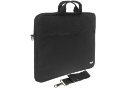 Сумка для ноутбуков Porto Notebook Case PN