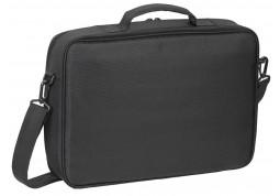 RIVACASE Tegel Bag 8451 17.3 дешево