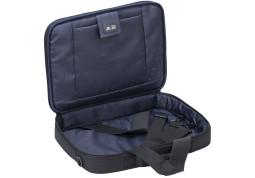 RIVACASE Tegel Bag 8451 17.3 стоимость