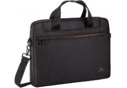 RIVACASE Regent Bag 8033 15.6