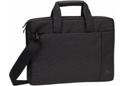 RIVACASE Central Bag 8231 15.6