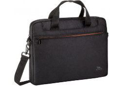RIVACASE Regent Bag 8023 13.3