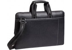 RIVACASE Orly Bag 8930 15.6