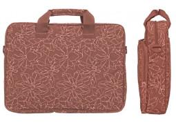 Сумка для ноутбука Continent Computer Case CC-032 15.6 Brownprints фото
