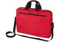 Сумка для ноутбуков Vinga 13 Red (NB130RD)