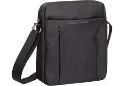 RIVACASE Laptop Bag 8132 8112 10.2