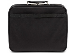 Targus Notepac Plus Clamshell Case 15.6 цена