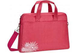 RIVACASE Laptop Bag 8430 8420 14.1