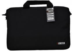 LOBSTER Notebook Case T1B LBS15