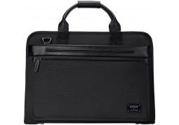 Сумка для ноутбуков Asus Midas Carry Bag