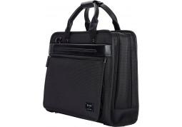 Сумка для ноутбуков Asus Midas Carry Bag дешево
