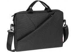 RIVACASE Tivoli Bag 8720 13.3