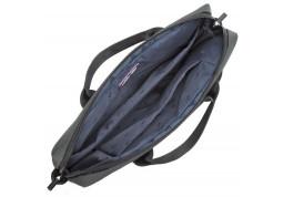 RIVACASE Tivoli Bag 8720 13.3 отзывы